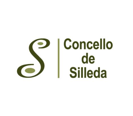 O Concello de Silleda reparte máis de 98.000 euros en subvecións a colectivos culturais, veciñais e entidades deportivas