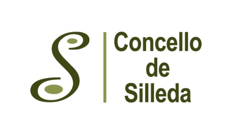O Concello de Silleda anuncia a contratación temporal dun socorrista, un guía de turismo para Carboeiro e dous tractoristas