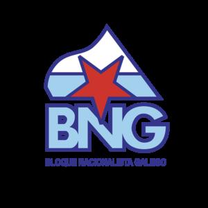 logo-bng-transp