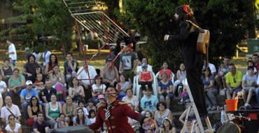 A Romaría do Rapaz encherá de cor o recinto da Saleta o vindeiro domingo 24 de xuño