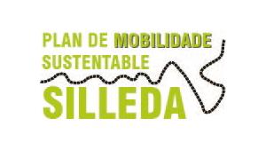 Plan de Mobilidade Sustentable de Silleda