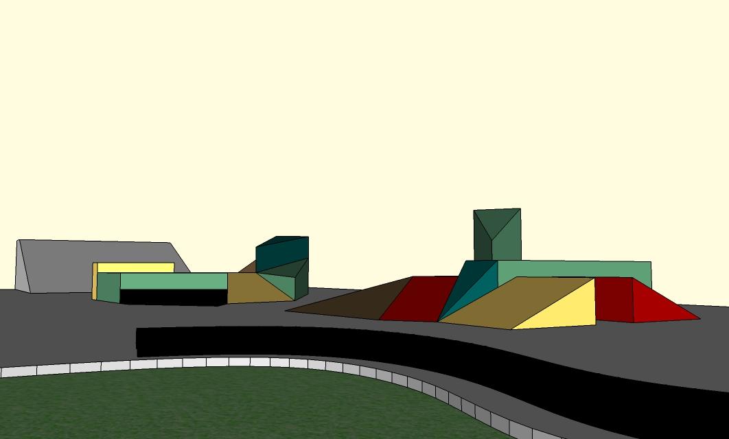 O Concello de Silleda instalará parques de skate, patinaxe e BMX en Silleda e na Bandeira