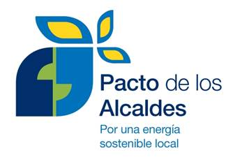 O Concello de Silleda recibe unha nova  axuda do Inega para a instalación de paneis fotovoltaicos na central da Rede de Calor