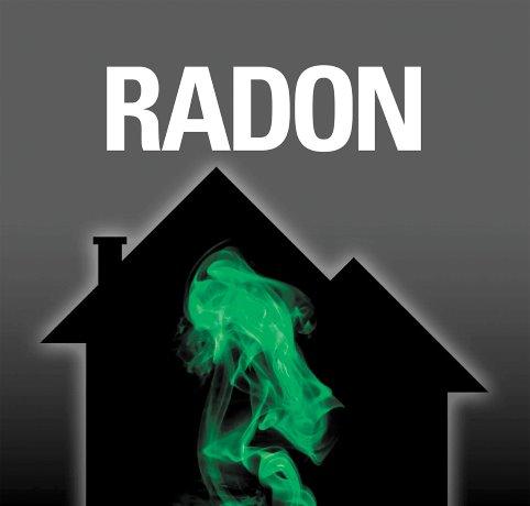 O Concello de Silleda, un dos primeiros de Galicia en realizar unha medición sobre a incidencia do gas Radón